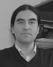 Manuel Fuenzalida Díaz